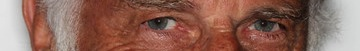 jonathan-goldsmith-eyes